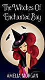 The Witches of Enchanted Bay (The Witches of Enchanted Bay #1)