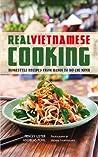 Real Vietnamese Cooking