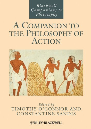 A-Companion-to-the-Philosophy-of-Action-