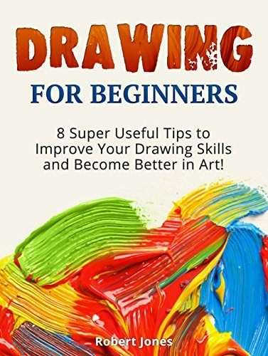 Drawing-For-Beginners-8-Super-Useful-Tips-to-Improve-Your-Drawing-Skills-and-Become-Better-in-Art-
