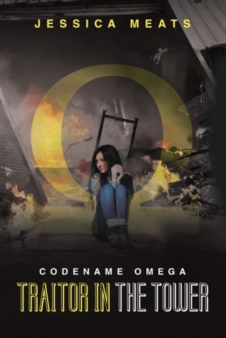 Codename Omega