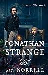 Jonathan Strange & pan Norrell
