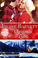 Christmas Light (Christmas in New York #2)