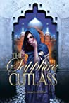 The Sapphire Cutlass (The Diamond Thief #3)