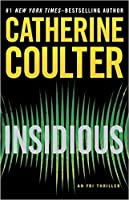 Insidious (FBI Thriller, #20)