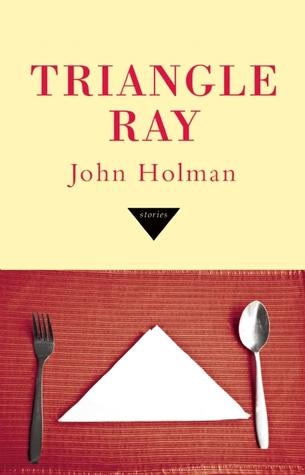 Triangle Ray
