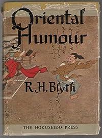 Oriental Humour