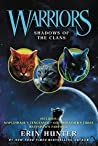 Shadows of the Clans (Warriors Novellas, #7-9)
