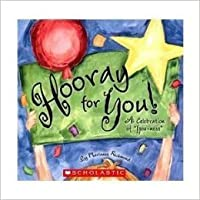 "Hooray For You!: A Celebration Of ""You Ness"""