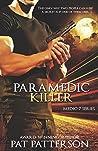 Paramedic Killer (Medic 7 Series - Book 2)