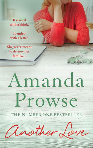 Another Love by Amanda Prowse