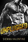 Unplugged: A Bad Boy Rockstar Romance