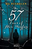 The 57 Lives of Alex Wayfare