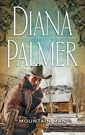 Woman Hater by Diana Palmer