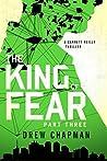 The King of Fear (Garrett Reilly #2, part 3)