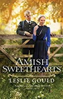 Amish Sweethearts (Neighbors of Lancaster County #2)