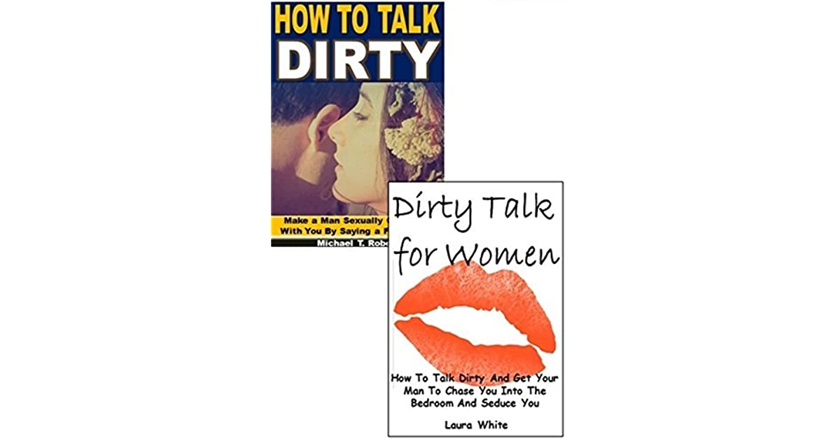 how to talk dirty to a woman by text