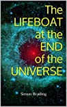 The Lifeboat at the End of the Universe