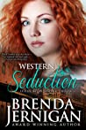 Western Seduction (Seduction, #2)