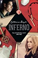 Inferno (Blood for Blood, #2)