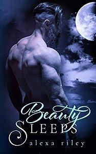 Beauty Sleeps (Fairytale Shifter, #2)