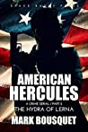 American Hercules...