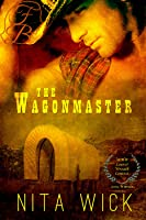 The Wagonmaster