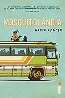 Mosquitolândia