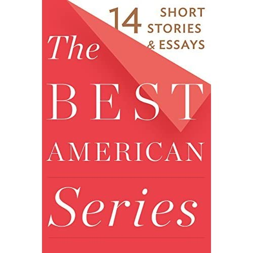 best of american essays 9780618155873 our cheapest price for the best american essays of the century is $206 free shipping on all orders over $3500.