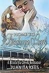 Home to Bindarra Creek (Bindarra Creek Romance #6)
