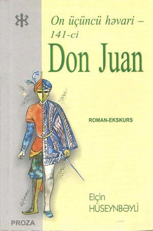Image result for Don juan roman