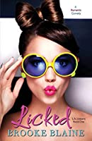 Licked (L.A. Liaisons #1)