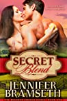 Secret Blend by Jennifer Bramseth