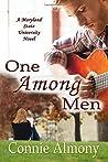 One Among Men (The Maryland State University #1)