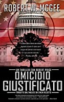 Oustifiable: Un thriller con Robert Paige