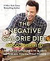 The Negative Calo...