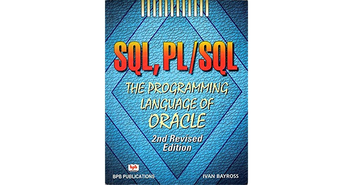 To sql 10g pdf oracle introduction