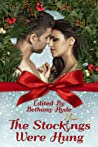 The Stockings Were Hung (Hot Holiday Reads, #3)