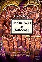 A Bollywood Affair by Sonali Dev (1 star ratings)