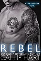 Rebel (Dead Man's Ink #1)