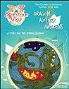 Storytime Yoga® for Kids: Dragon Mother Awakens (A Storytime Yoga® for Kids Book)