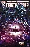 Darth Vader #13: Vader Down, Part 2