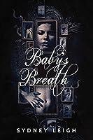 Baby's Breath