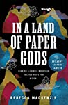 In a Land of Paper Gods : Exclusive Chapter Sampler