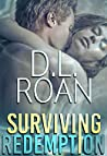 Surviving Redemption (Survivors' Justice, #1)