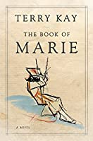 The Book of Marie: A Novel