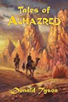 Tales of Alhazred
