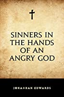 sinners in the hands of an angry god short story