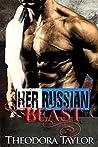 Her Russian Beast...