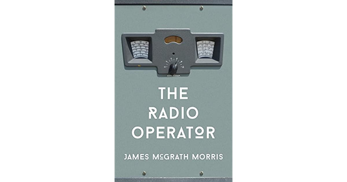 the radio operator robert ford s last stand in the fight to save tibet kindle single